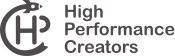High Performance Creators